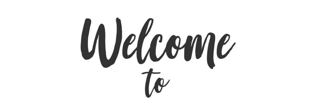 Text Welcome To (grey).png