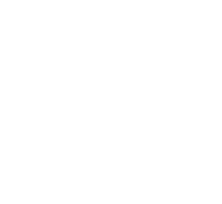 Text Our Fire Values (white) 02.png