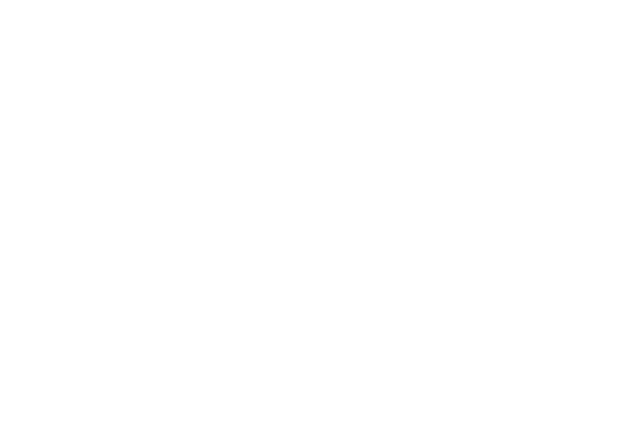 Text Events Aligned R Qtr Size (white).png
