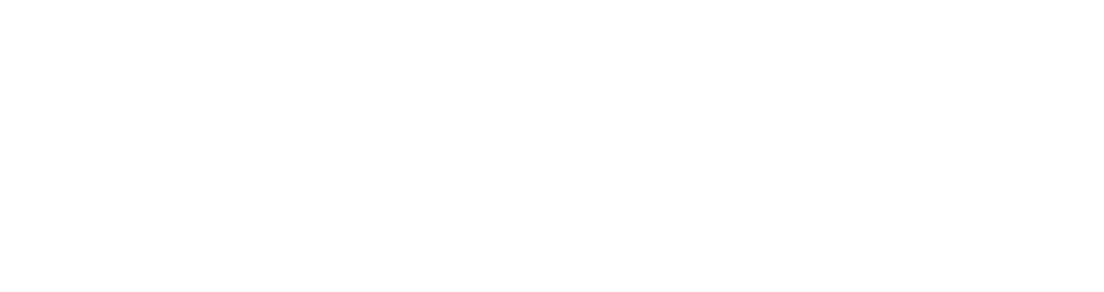Text When & Where (white) Align L.png