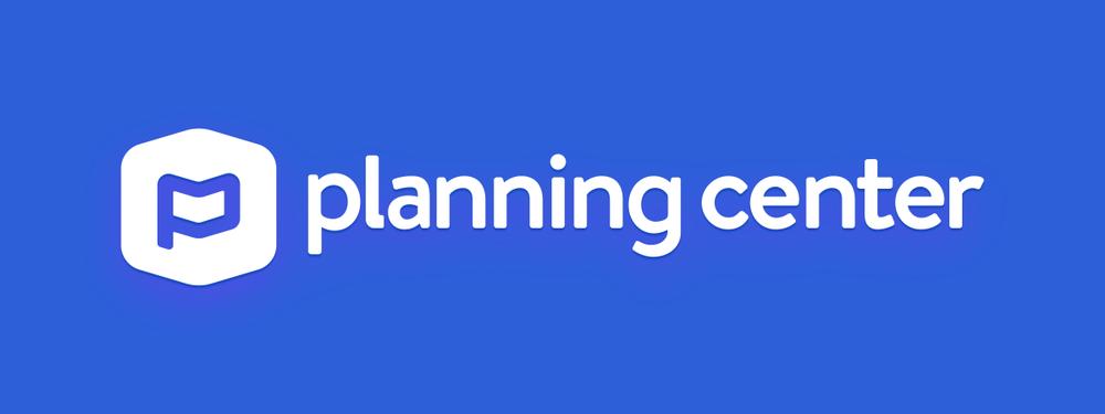 PCO Logo 02.png