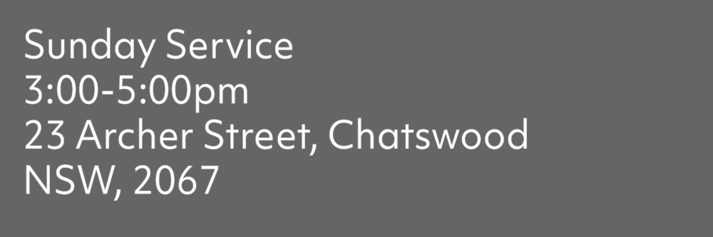 Location Black Block Chatswood.png