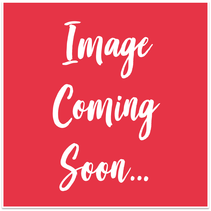 Image Coming Soon.png