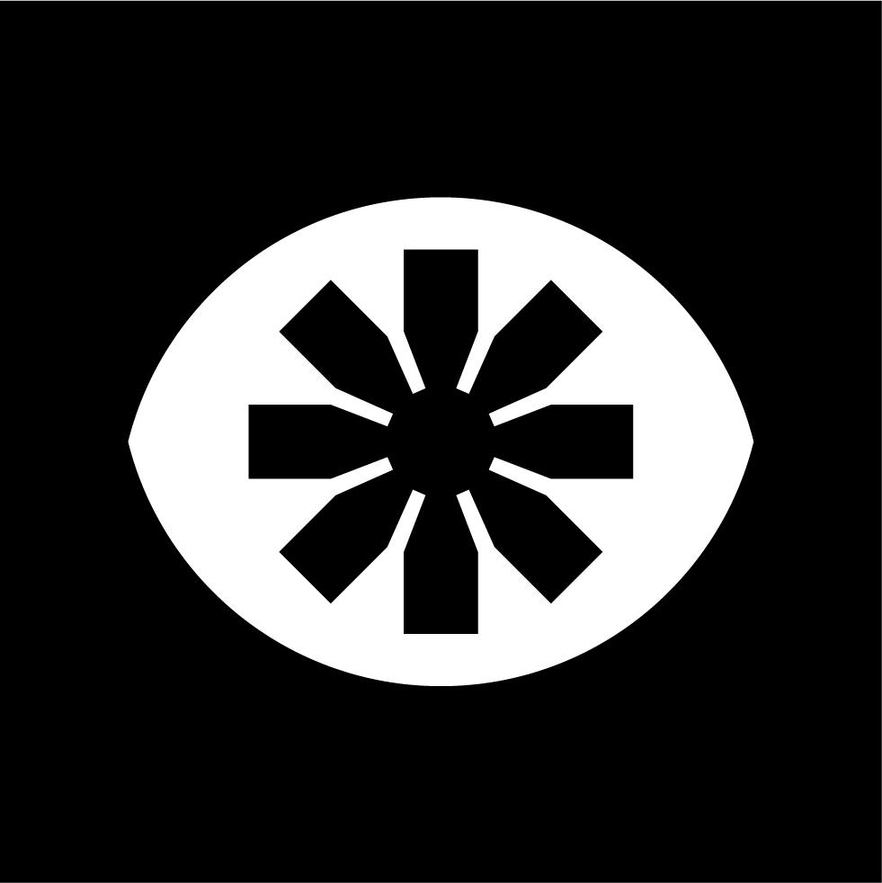 Eye_Wht.jpg