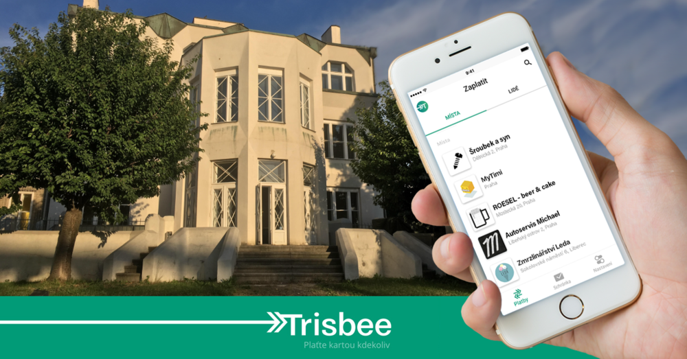 trisbee_1200x628px-template(2).png