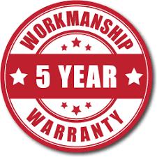 Workmanship warranty.png