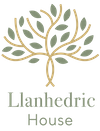 llanhedric-house-accommodation-logo.png