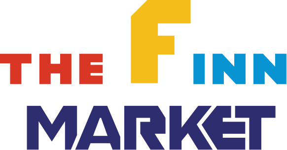 Footer logo@3x.png