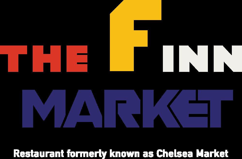 finn stacked logo.png