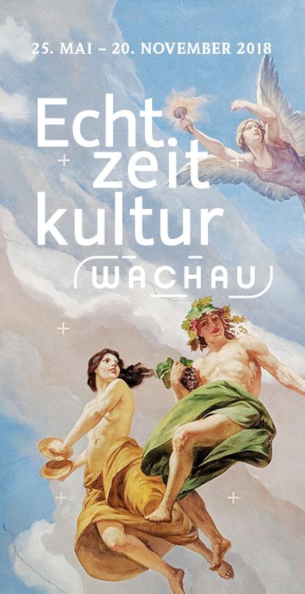 Titelseite_ECHZEITKULTUR_Programmheft.jpg