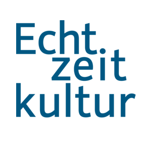 Echtzeitkultur_3zeilig_zw.png