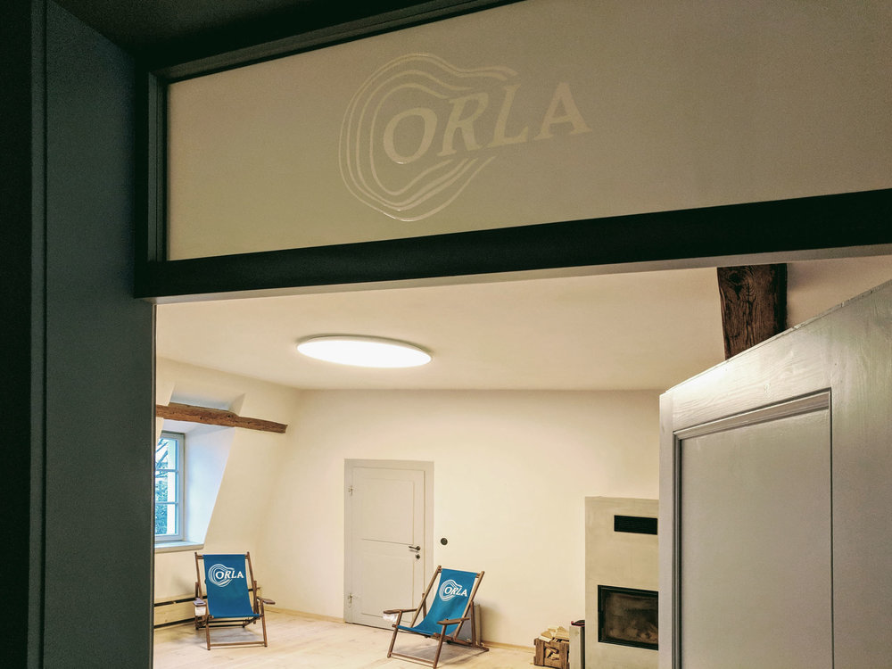 O66 Eingangstuer_ORLA_Kulturebene_2048px.jpg