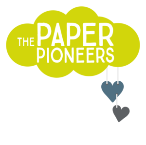 The Paper Pioneers