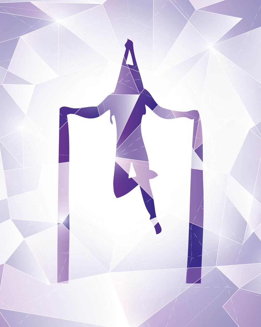 En Pointe Canvas Silks.jpg