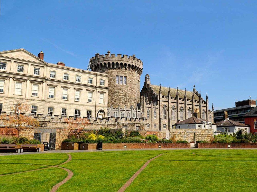dublin-castle01.jpg