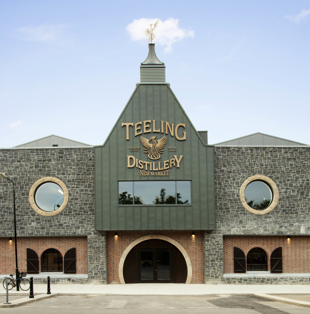 Teeling-Whiskey-Distillery.jpg
