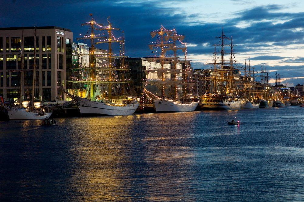 tall-ships-in-the-liffey.jpg