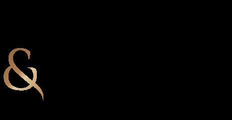 B&S_STACK-LOGO_WHT-BACKGROUND_CMYK.png