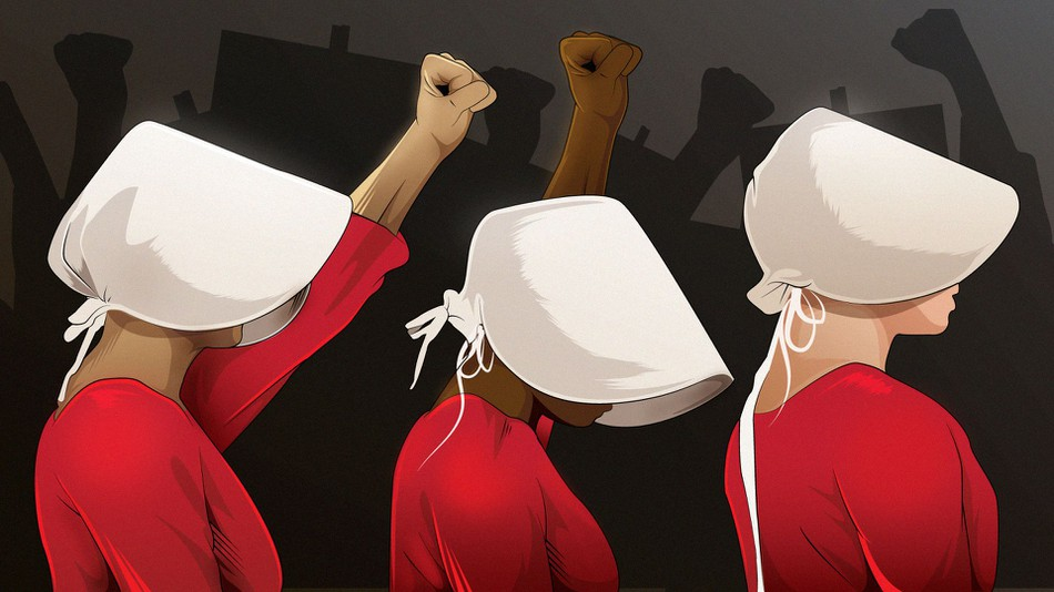abortion_demo_handmaids.jpg