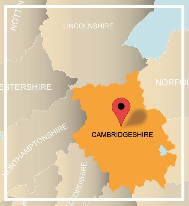 Team Building Cambridgeshire