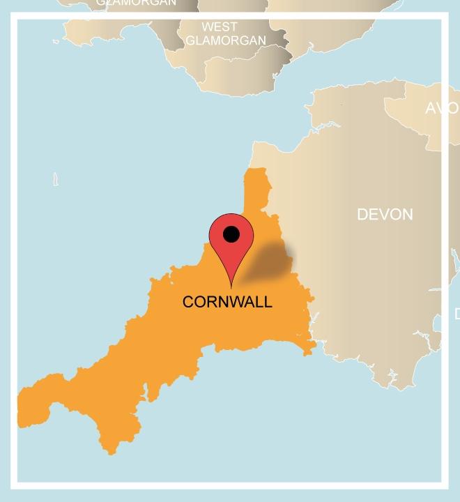 Team Building Cornwall