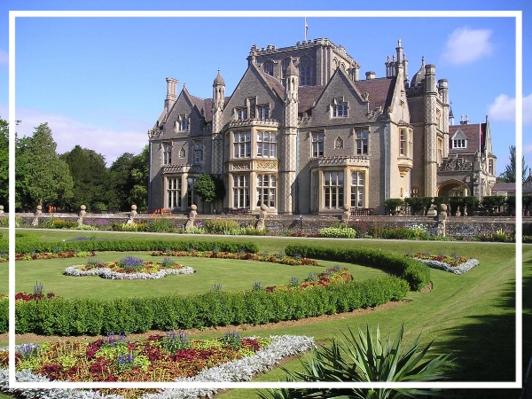 De Vere Tortworth Court - 4* Country House Hotel & SpaDe Vere Tortworth Court is surrounded by beautiful English countryside, with 30 acres of private grounds and an arboretum. A Grade II listed building, Tortworth Court Hotel benefits from a superb Cotswolds location, ideal for any away day.