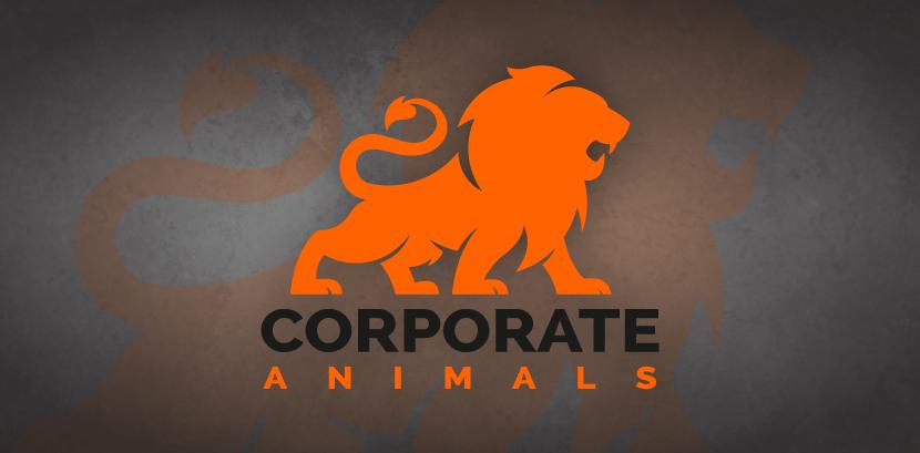 Corporate Animals Team Development Workshop