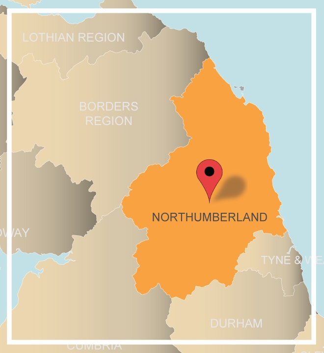 Team Building Northumberland