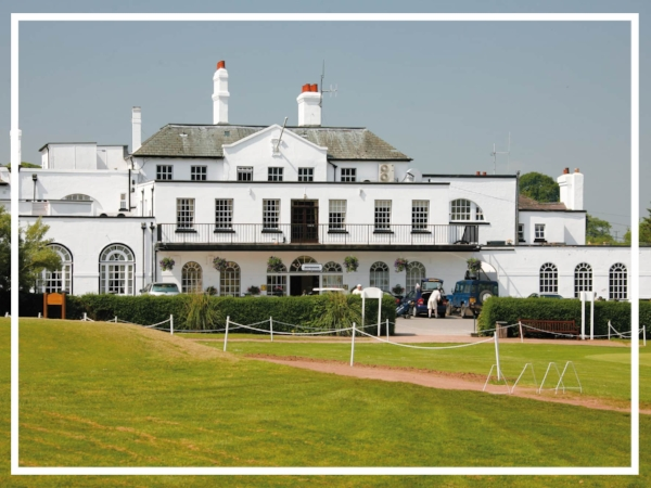 Hawkstone Park - 4* HotelFew venues can rival the attractions of Hawkstone Park. Nestled in acres of outstanding natural beauty it is the obvious choice of those who wish to combine beautiful surroundings, intimate service and wonderful food from a team renowned for its pursuit of excellence.