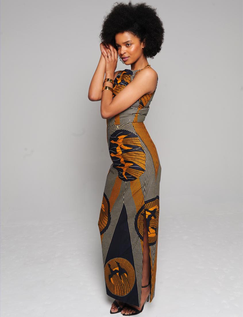 prdct sapelle max dress retro.jpg