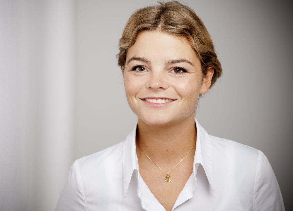 Nina Freudenberg - SONANZ