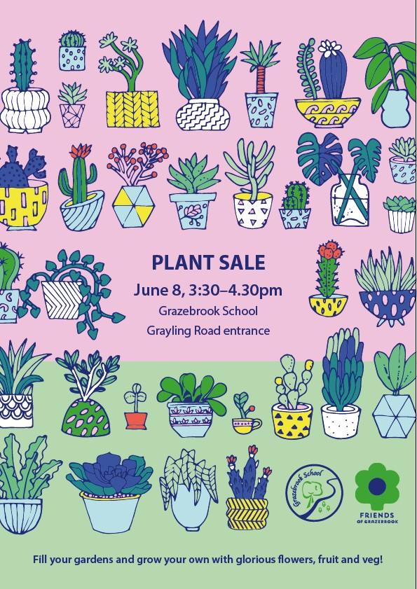 Plant Sale -june8.jpg