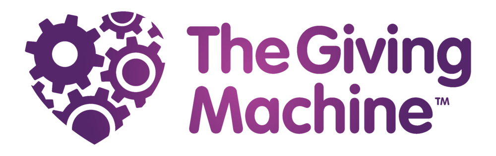 The Giving Machine is an award-winning charity based on a simple but powerful idea – making giving free and easy for you.   Shop from  over 2,000 retailers  such as Amazon, Sainsbury's, ASOS and John Lewis to generate a donation towards the Grazebrook PSA  Sign up is easy and is a fantastic way to contribute by doing normal tasks like the weekly shop or renewing the car insurance