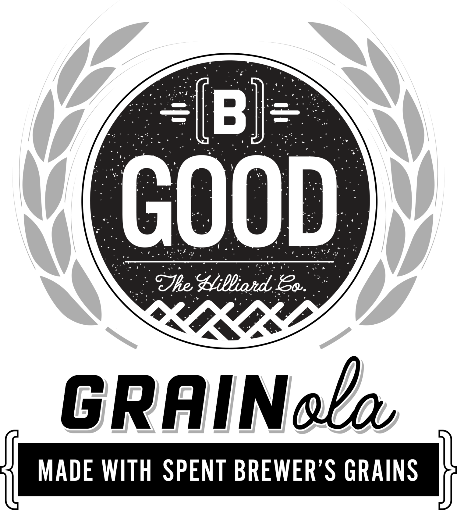BGood Grainola