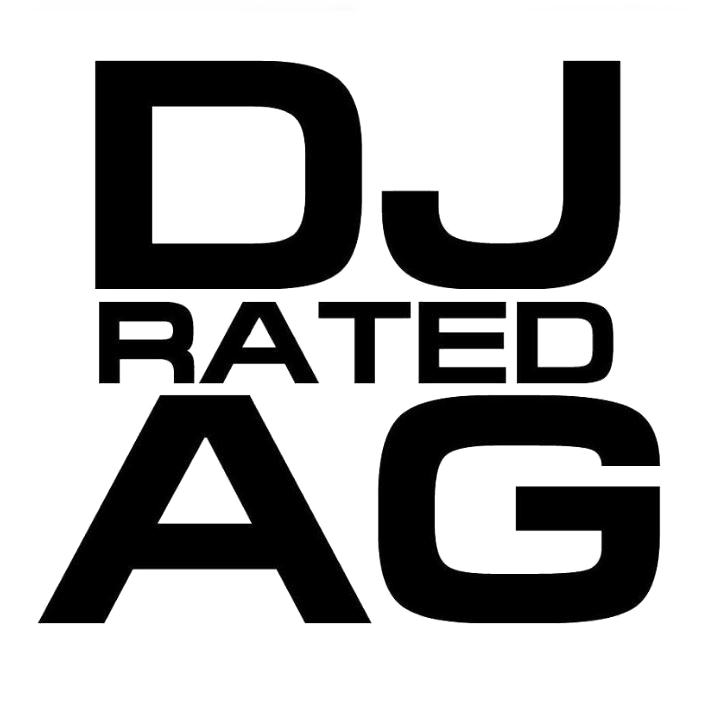 dj rated ag.png