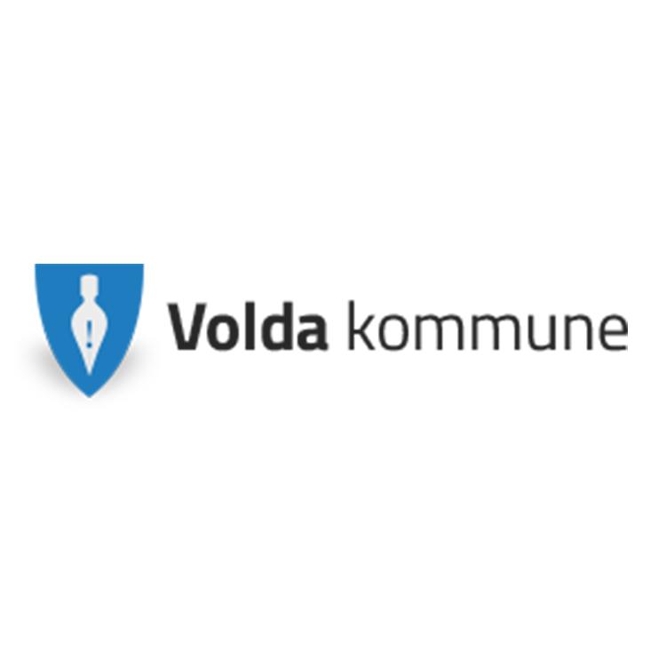 Volda-kommune2.png