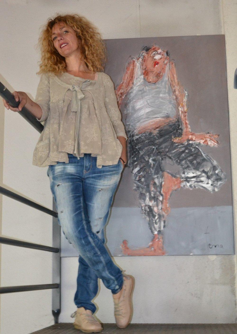 Beatrice-terra-portrait-couleur.jpg