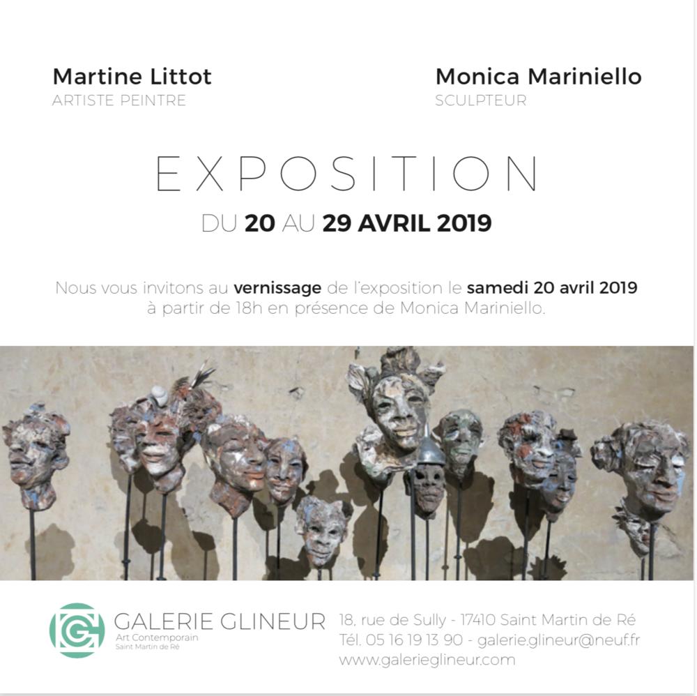 galerie-glineur-carton expo 2.png