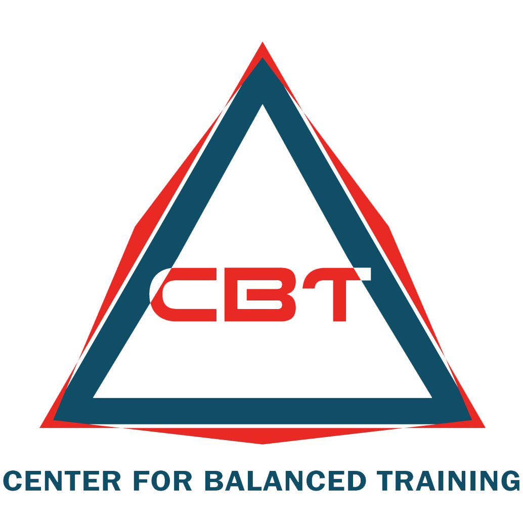 Center For Balanced Training