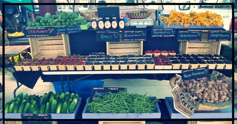 Carrboro Farmers' Market.jpg