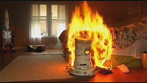 space-heater-home-fire