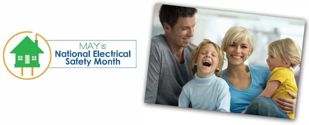 May-is-Electrical-Safety-Month-e1494346885749.jpg