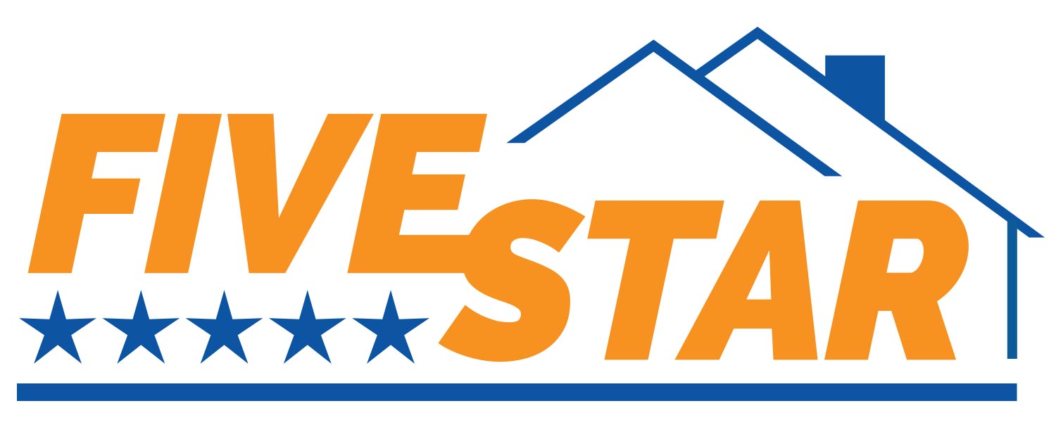 Five Star Greenville