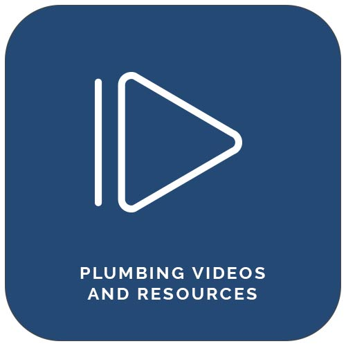 videos-and-resources.jpg