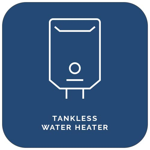 tankless-water-heaters.jpg