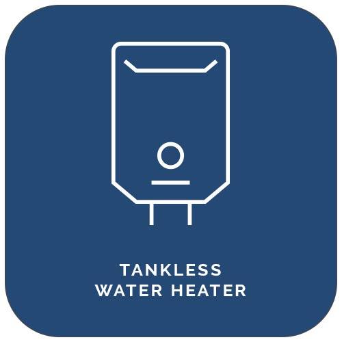 tankless-water-heaters.jpg