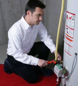plumbing-safety-inspection-sc.jpg