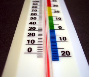 Heating Air 3.jpg