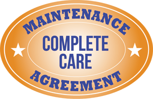 Complete-Care-Maintenance-Agreement.png