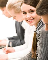 Employee-Training-at-Five-Star2.jpg